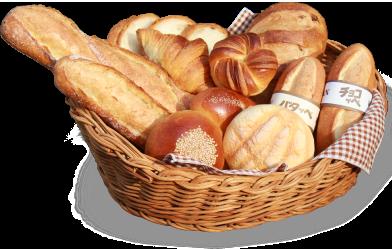 神戸のパン|株式会社ケルン